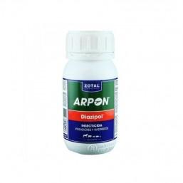 Insecticida Arpon 250 ml