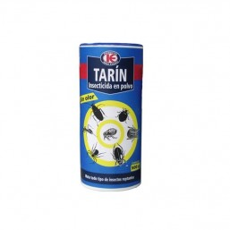 Insecticida Tarin polvo 500 gr