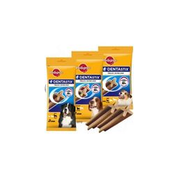 Dentastix Semanal