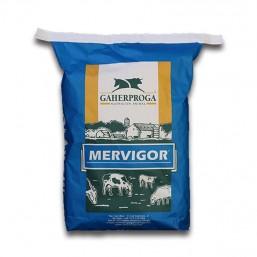 Corrector Vacuno Mervigor Milk Quality 30kg