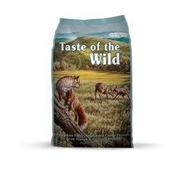 Taste of the Wild Appalachian Valley Venado