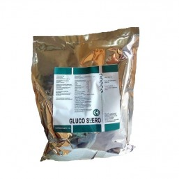 Glucosuero Hidro 1 kg