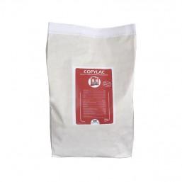 Copylac pienso complementario de lactancia 2 kilos