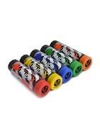 Comprar online lápices marcadores de ganado