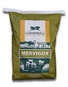 Comprar online piensos vitamínicos minerales para ganado ovino
